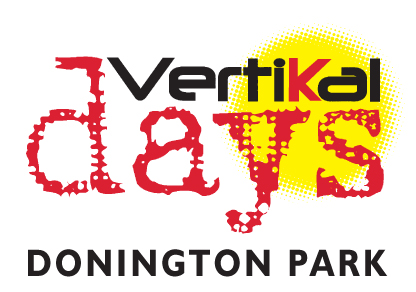 Vertkial Days 2018