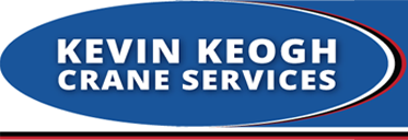 Kevin Keogh Crane Hire Services